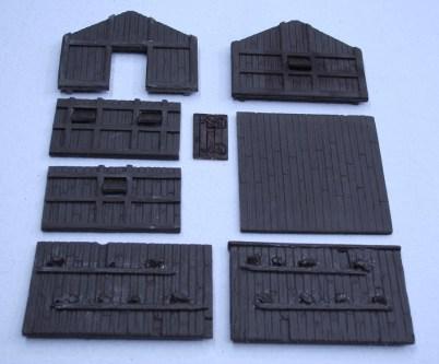 b-wood-house-11