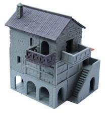 b-stone-house-05