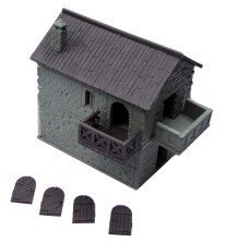 b-stone-house-15x10-02r