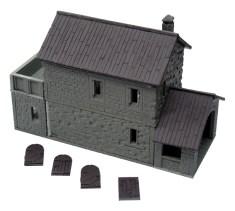 b-stone-house-15x10-03