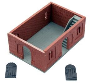 b-Stor-in-brick15×10-–-01-b