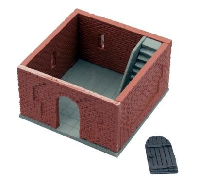 b-Storey-in-brick10×10-–-01