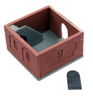 b-Story-in-brick10×10-–-01