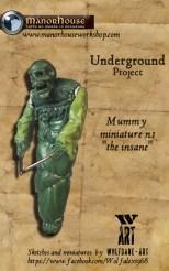 mummienew3x