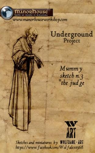 mummiesketchnew1x