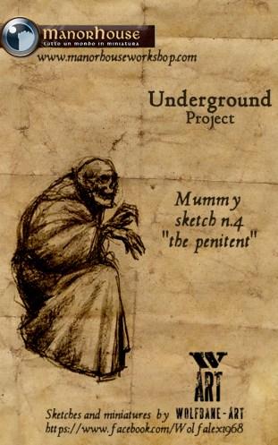 mummiesketchnew4x