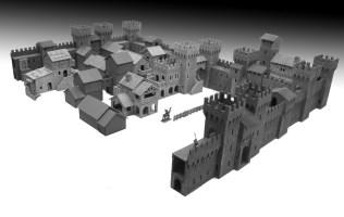 city-manor-03-11