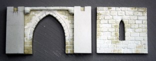 b-paret-gotic-2-pezzi-01