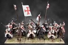 ffg-Mounted_Sergeant_4