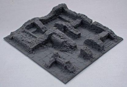 base-latrina-01