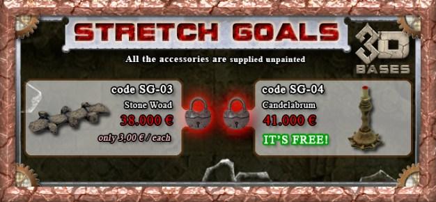 Stretch-Goals-Cornice-con-3e4-rossi-03
