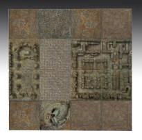 mappa-3D-bases-08