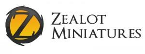 zealot-logo