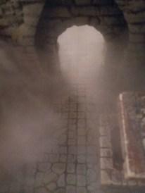 mac-fog-05