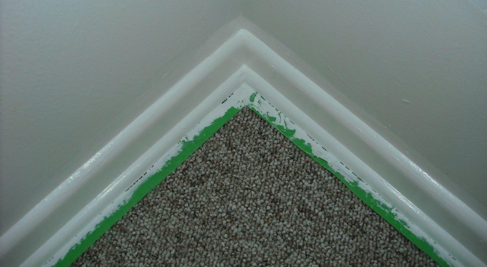 Interior Decorating Tips