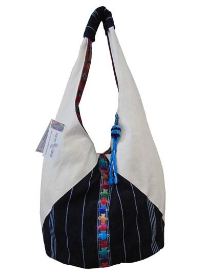Bag 1295A