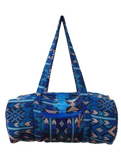 Duffel Bag 1288s
