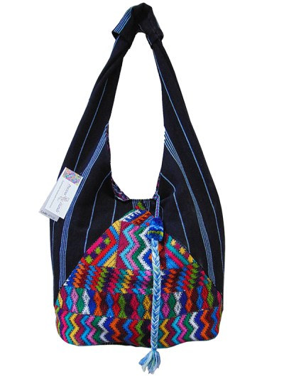 Bag 1295D