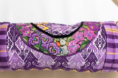 Yoga Mat Bag BYGL