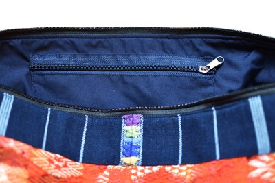 Yoga Mat Bag BYGL
