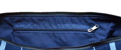 Yoga Mat Bag BYCL