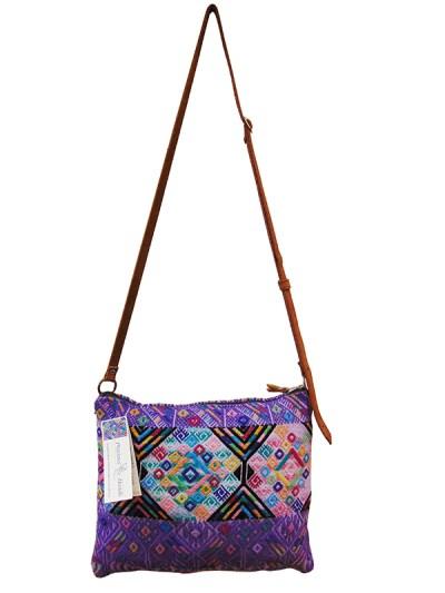 Bag 1370A