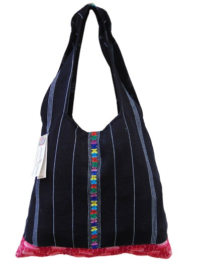 Bag BCGT