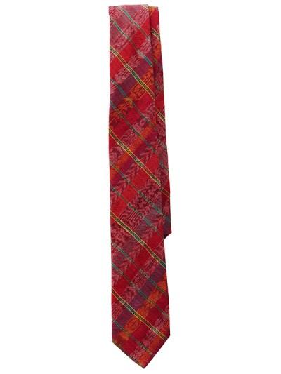 Handmade Tie CCL