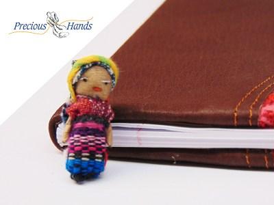 Notebooks 1630C