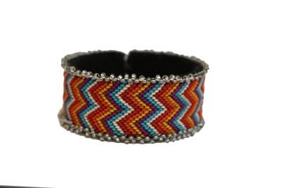 Bracelet 2908
