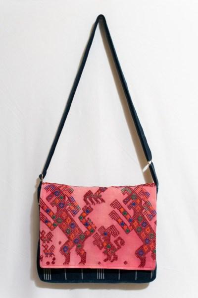 Bag 1201B