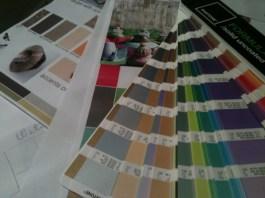 designproces2