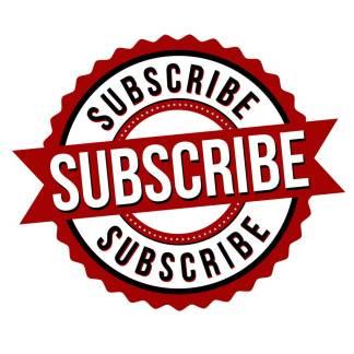 Mano Subscriptions