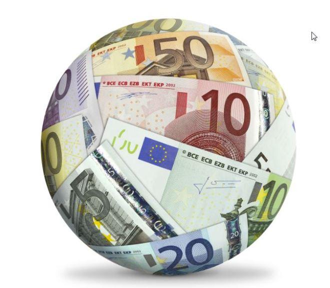 European Salary Survey 2017 – Deloitte – PDF Download
