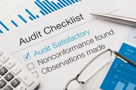 How To Build An FDA Audit-Ready QMS — A Primer