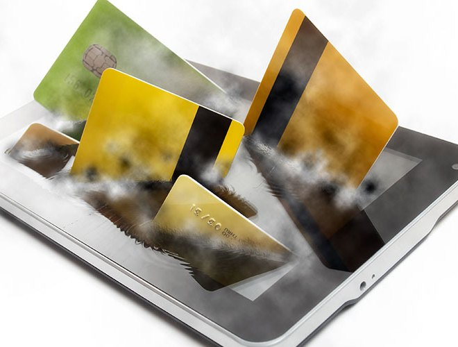 When Is a Second Business Credit Card the Right Decision?