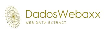 Web Data Extraction