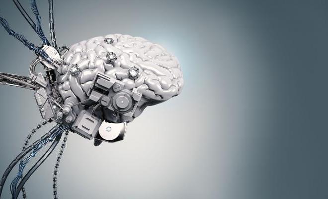 World's Biggest AI Startup Raises $1.2 Billion in Mere Months