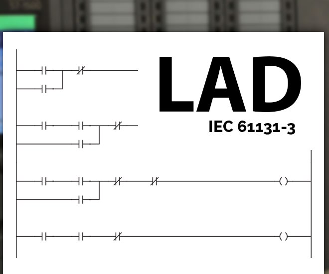 Ladder Logic PLC Programming Tutorial
