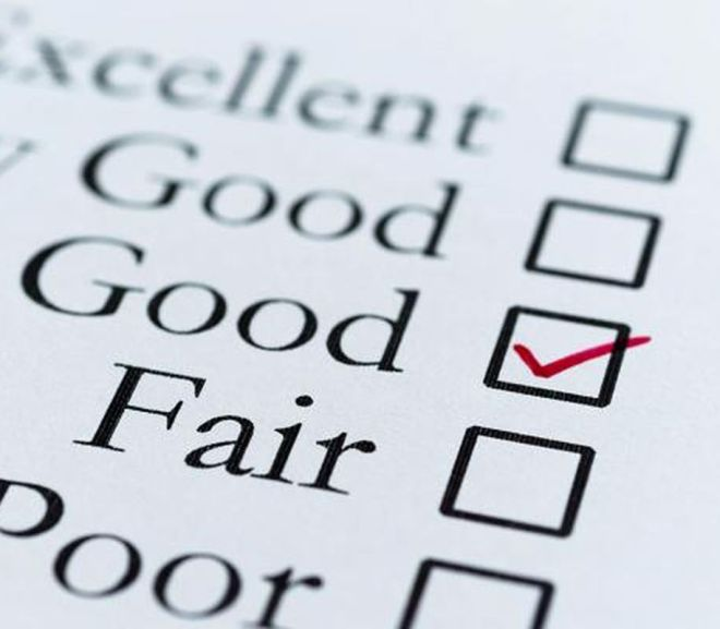 Supplier Scorecards: Choose These Metrics to Improve Your Partners' Performance