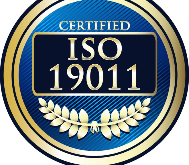 New Version of ISO 19011 Is Available – Guidelines for Auditing