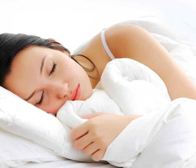 8 HABITS OF HIGHLY EFFECTIVE SLEEPERS