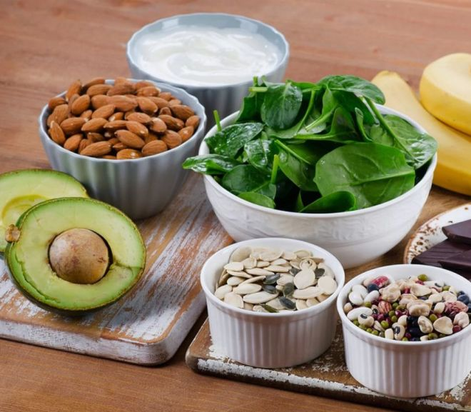 Why You Can't Skip Magnesium If You're Taking Vitamin D