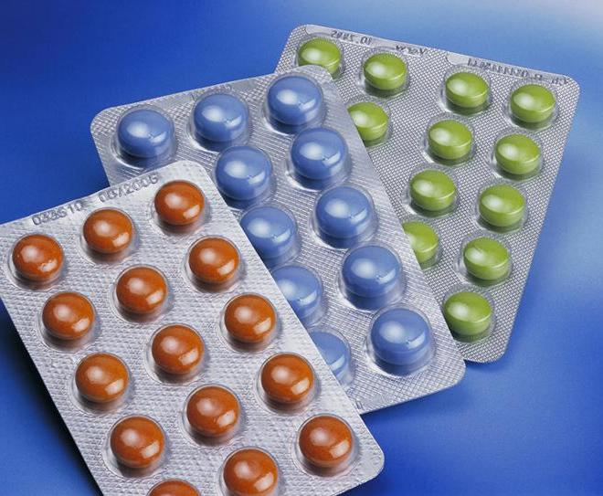 New Developments in Pharmaceutical Packaging Materials
