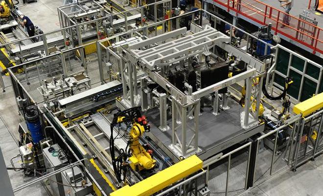 Why Automation Needs Apprenticeships