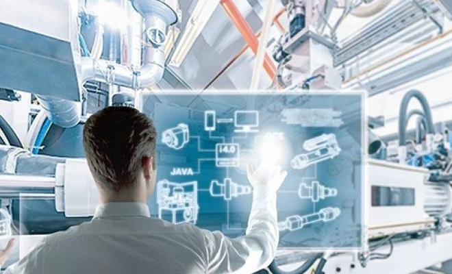 The Smart Way to Prepare Your Workforce for Industry 4.0