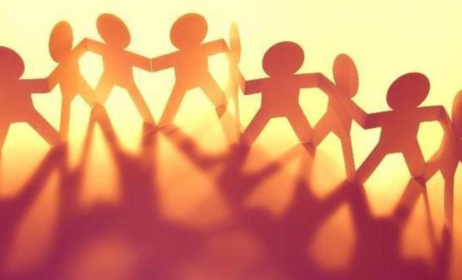 Managing Friends and Family Members at the workplace
