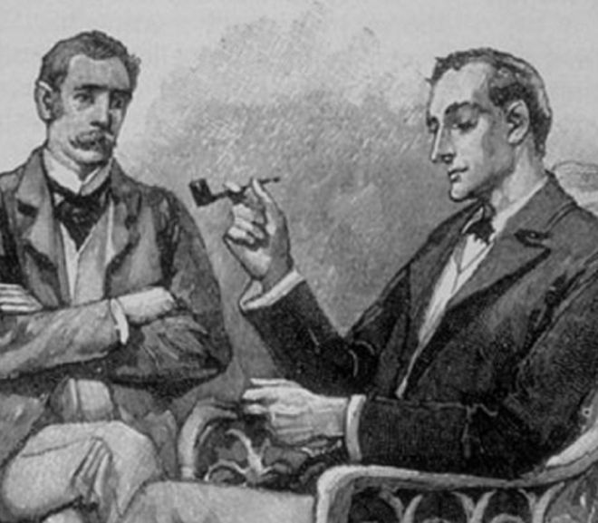 Solving Problems More Effectively Than Sherlock Holmes: The Contradiction Matrix