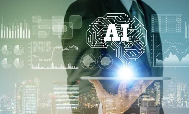 What's Ahead for Manufacturing AI