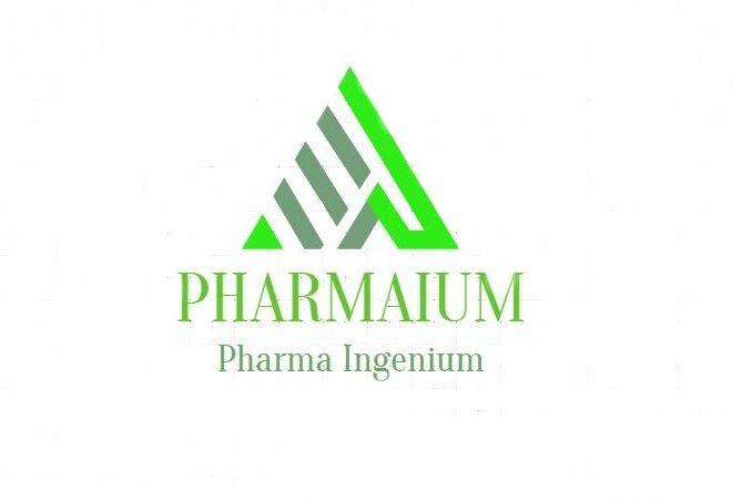 PHARMAIUM – Construimos Fabricas de Extração de Oleo de Cannabis – Solução Chave na Mão